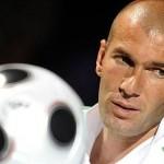 Най-скъпият състав във футболната история