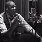 Джей Зи и Джъстин Тимбърлейк с нова обща песен