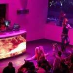 Най-добрите нощни клубове в Истанбул