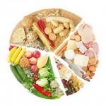 Витамините- тайната на нашето здраве
