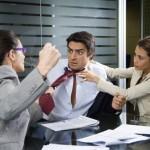 Три вида комуникатори, показващи какъв лидер сте