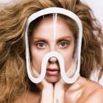 Лейди Гага се завръща