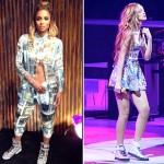 От дрехи до долари