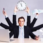 14 ръководни принципа в мениджмънта
