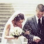 Рутината в брака - може ли да се избегне