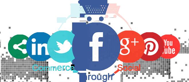 7 типа социална реклама, с която да повишим продажбите си онлайн