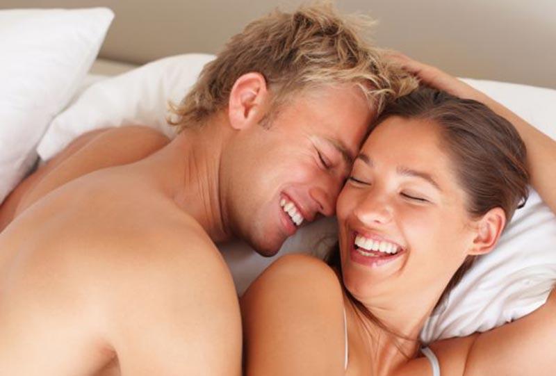 7 тайни на успешната връзка