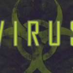 Какви видове вируси познавате?