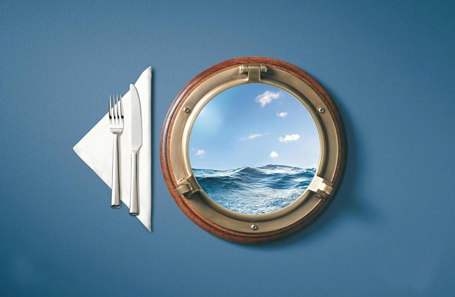 5 урока за маркетинга от викачите по морето