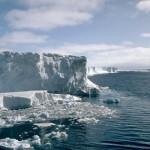 10 места, които трябва да посетите през 2013