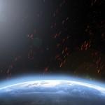 Хипнотизиращи снимки от метеоритен дъжд на 12.08