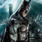 Бeн Афлeк e новият Батман
