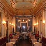 """""""Il Caffè Florian"""" – Сан Марко, Венеция"""