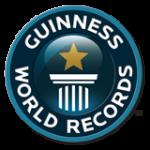 15-те най-откачени рекорда на Гинес
