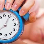 Как да започнем деня си по-добре в 5 стъпки