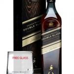 Топ 18 най-добри скоч уискита в света
