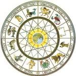 що е астрология