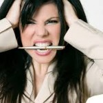 Как да преборим стреса