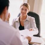 5 начина, как да увеличите заплатата си
