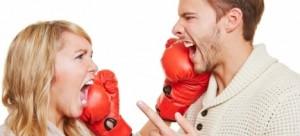 9 неща, които никога не трябва да казвате на шефа си