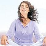Как да релаксираме по-пълноценно