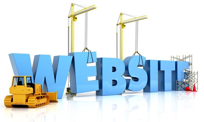 10 причини защо имаме нужда от уеб сайт