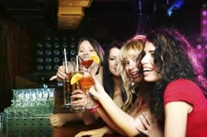 Алкохол и опиати - изключително висока социална цена