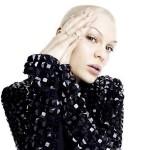 """Ревю за албумът на Jessie J - """"Alive"""""""