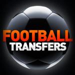 История на нарастващите футболни трансфери