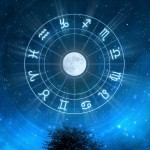 Астро прогноза за март 2014