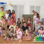 Незабравимо лято във варненските детски градини