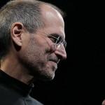 5 съвета за успешни преговори от Стив Джобс