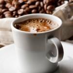 Кога е идеалното време за кафе