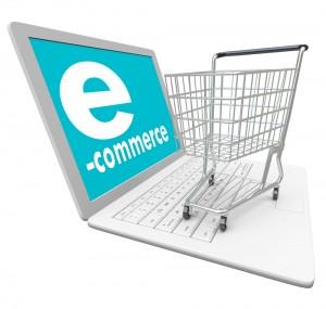 Какво мразят най-много клиентите на онлайн магазините