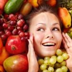 5 храни, които ще ви накарат да изглеждате по-млади