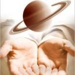 Сатурн - планетата следяща нашата карма