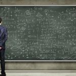5 неща, които умните хора правят