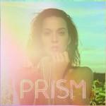 Кейти Пери обича безусловно в новия си сингъл