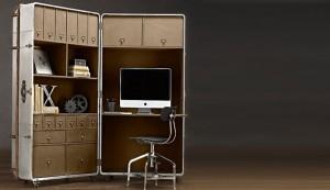 Мобилен офис