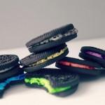 Бисквитки Орео водят до пристрастяване