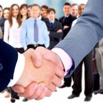 12 бизнес етикета за успешна кариера