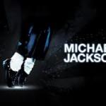 Майкъл Джексън за пореден път е номер едно