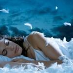 Качествен сън = повишена продуктивност