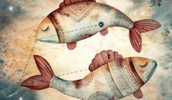 хороскоп риби юли 2014