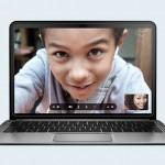 Без Skype от Декември 2013 ?