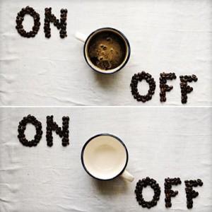 Странни факти за кафето