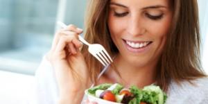 Как да подобрим метаболизма