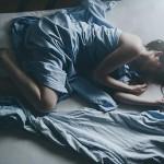 8 женски издънки в леглото