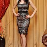 София Борисова с нова колекция - Fashion Woman 2014