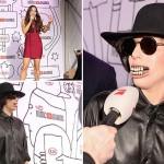 Лейди Гага пред раздяла